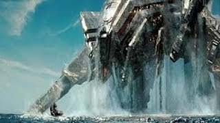 Best NATURAL DISASTER Movie  HOLLYWOOD Sci Fi Adventure Full Length Movies