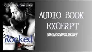 ROCKED - Audio Book Excerpt