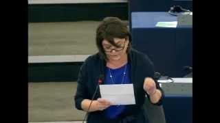 Adina Valean plenary speech Russian pressure on Ukraine