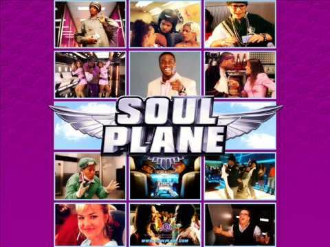 Soundtrack (Soul Plane) - I get High.wmv