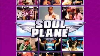 Soundtrack (Soul Plane) - I get High.wmv