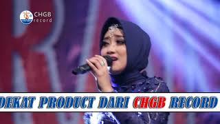 Anisa Rahma - Padang Bulan [PREVIEW]