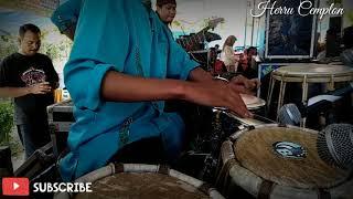 Download Video Kidung Wahyu Kolosebo full Jathilan campursari Supranada Reborn MP3 3GP MP4