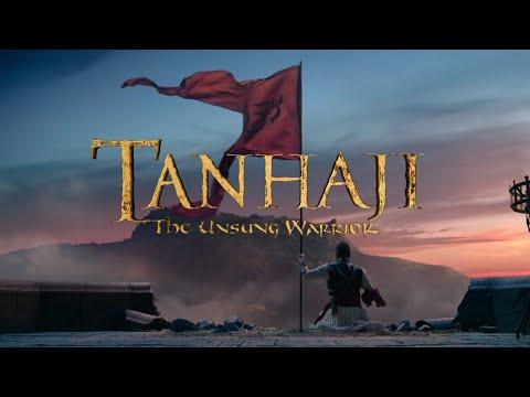 tanhaji-(2020)---real-story-of-the-unsung-warrior- -official-trailer- -ajay-devgn,-saif-ali-k,-kajol