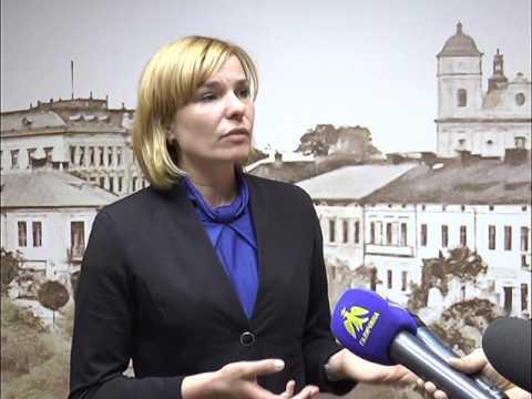 Вісник міського голови. Семінар для учасників Асоціації міст України