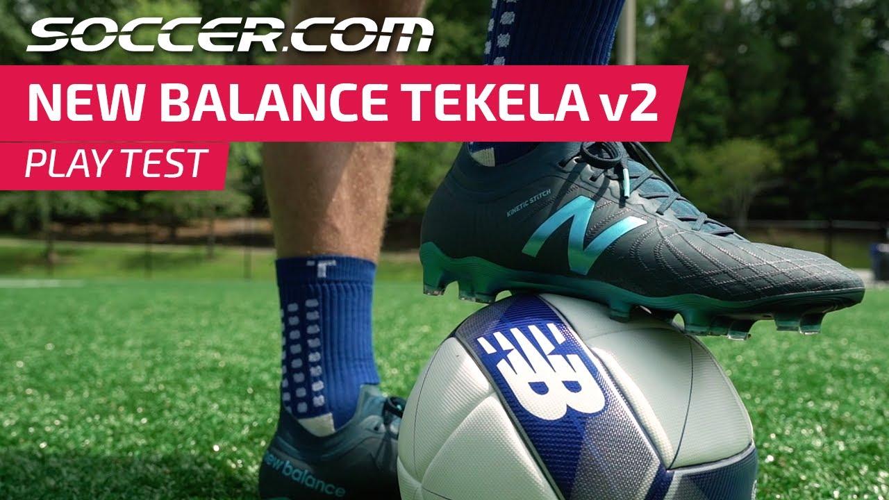 tekela new balance