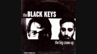 Watch Black Keys The Breaks video