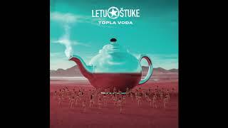 Letu Štuke - Žad (Official Audio)