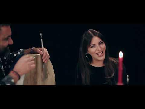 By Mehmet Akatay Sazlı Sözlü feat. ZARA - Bizim Ele Bahar Geldi - Official Music Video