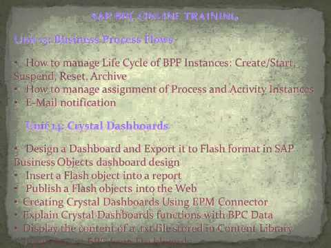 sap-bpc-online-training-and-trainers