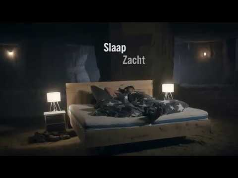 Matras Lidl Ervaring : Lidl matras youtube