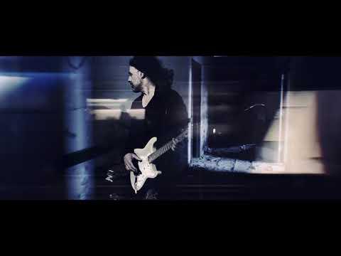 Smith/Kotzen - Running (Lyric Video)
