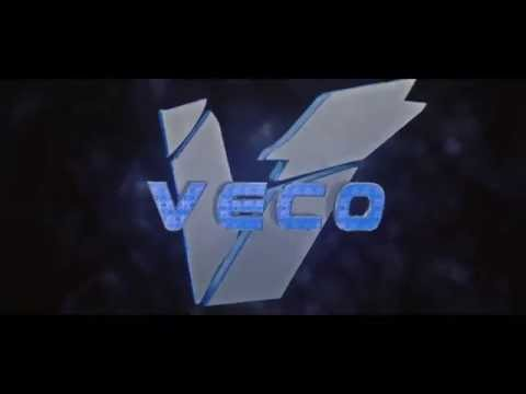 Official Veco Intro