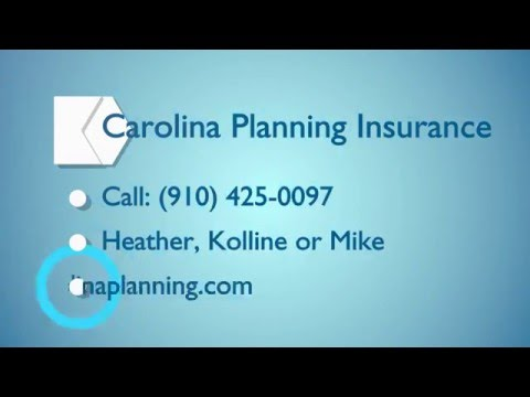Fayetteville NC | Car Insurance Quote | Multiple Carriers | One Call