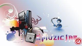 BMuzicJAP | EDANE - Rock In 82 (Instrument)  | [HQ Audio]