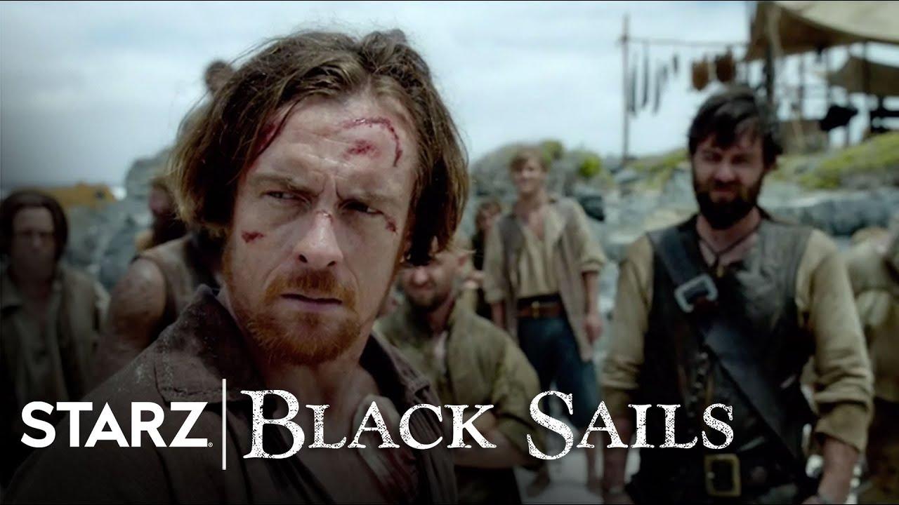 black sails season 2 episode 3 online free