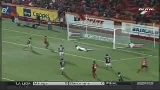 Tijuana 1-0 Chivas, J06, Torneo Copa Mx, A14, 24Sept2014