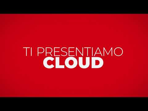 Mondo Convenienza | Tavolo Cloud