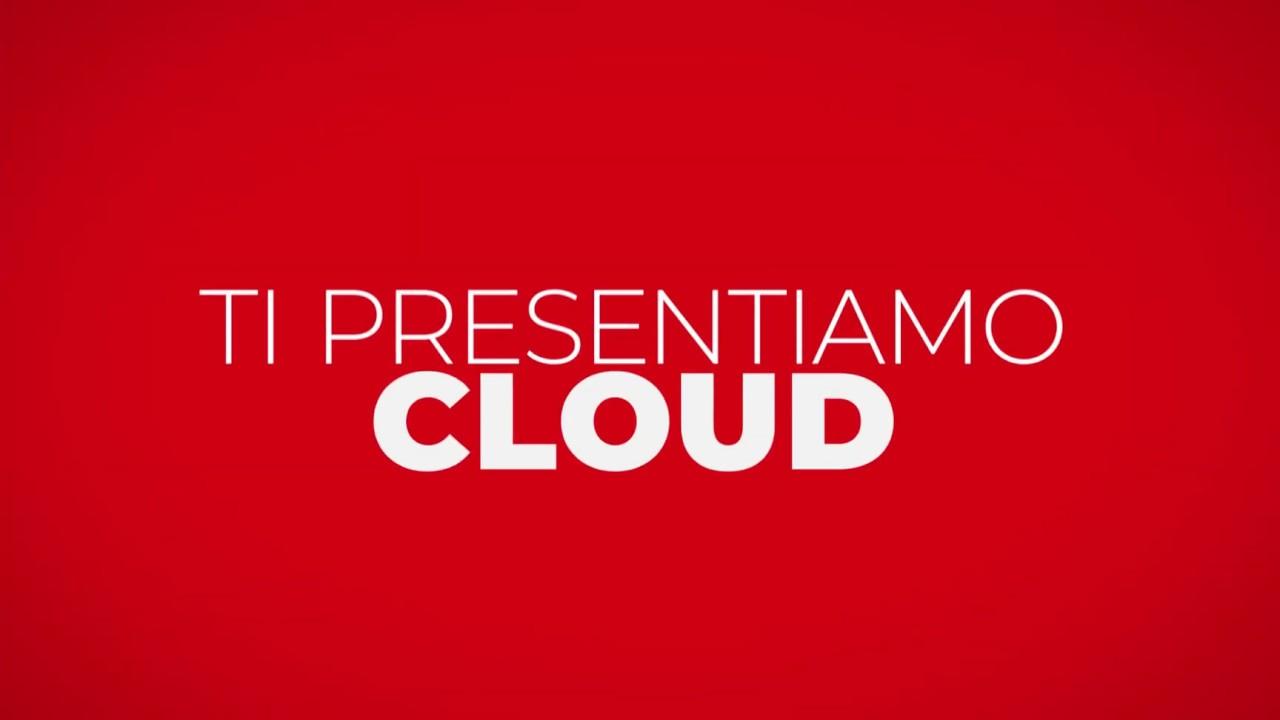 Tavoli Da Esterno Mondo Convenienza.Mondo Convenienza Tavolo Cloud Youtube