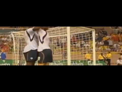 2001 uefa super cup