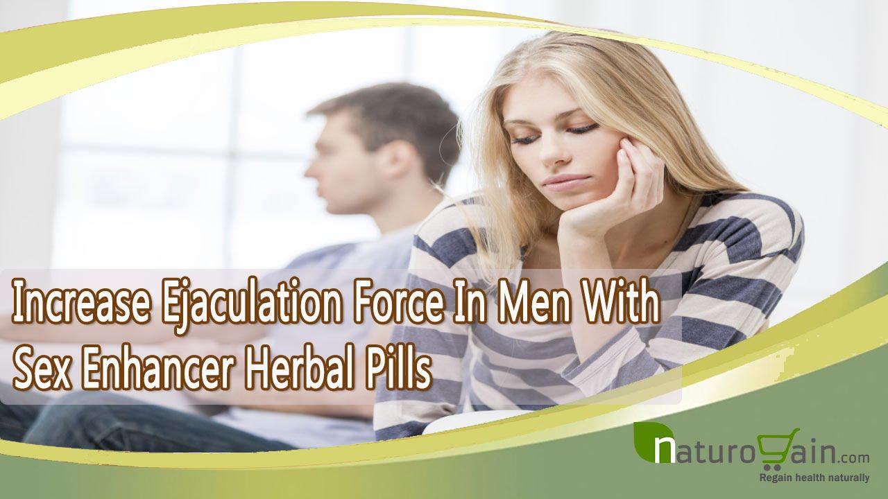 increase ejaculation force in men sex enhancer herbal pills increase ejaculation force in men sex enhancer herbal pills