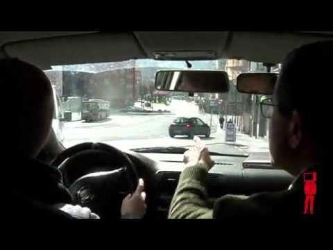 carnet-de-conducir-por-libre---gaztebizz