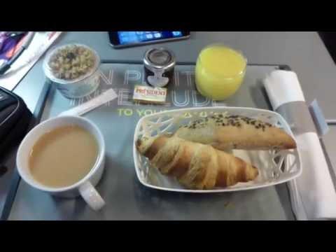 Eurostar/Brussels-London-Brussels/Leisure select+Standard/Jan 2015