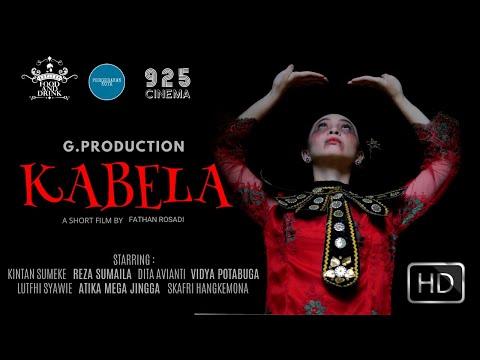 KABELA - Horor Short Film [Full Movie]