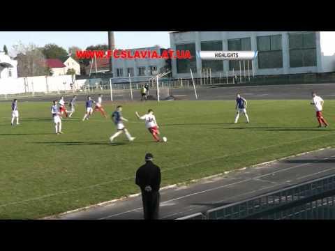 Видео: 04102014 Sluch Sadove HL