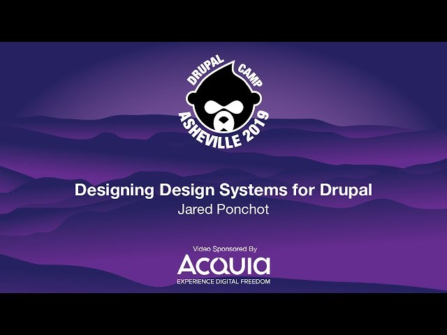 Structured SEO Data: An overview and how to for Drupal