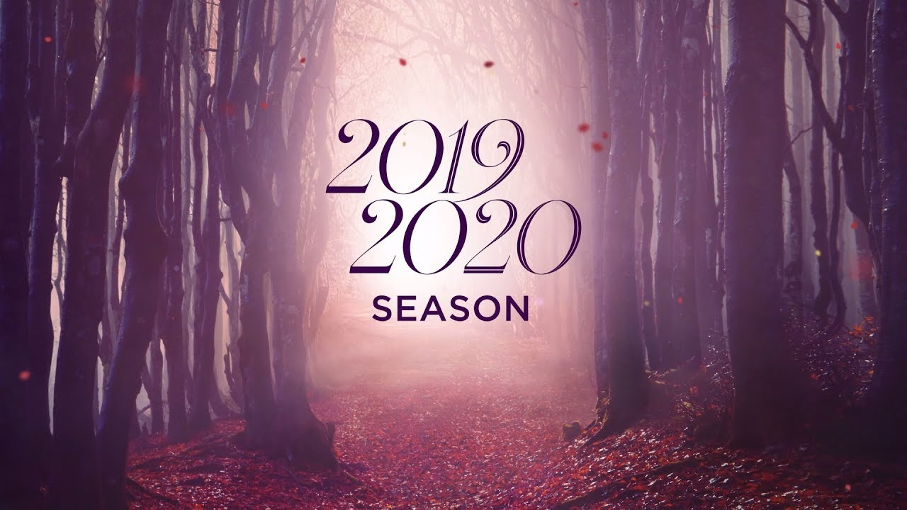 Once Upon A Time New Season 2020 Once Upon a Time | 2019/2020 Season   YouTube