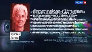 АгитПроп Константина Сёмина январь 2015