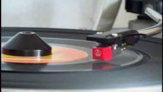 Chubby Checker (popeye) 45rpm 1962