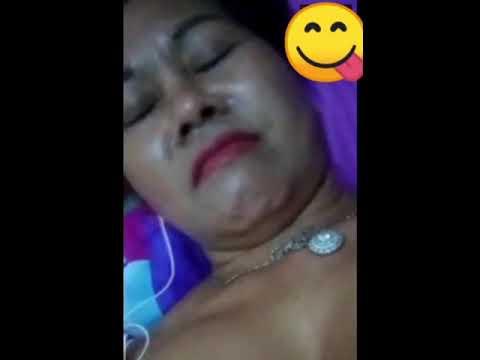 Janda muda Bekasi