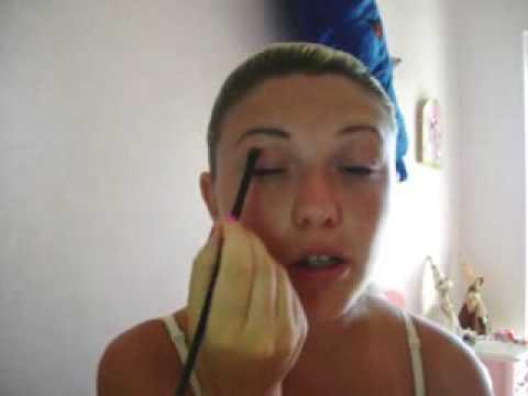 Il trattamento nazionale di pigmentary nota su pelle