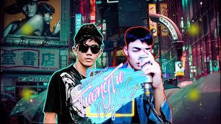 Tương Tư Nàng Ca Sĩ  - Mike x TamKe [Trap Mix]