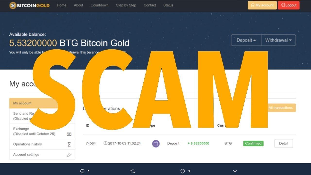 Cgminer solo setup litecoin exchange rate
