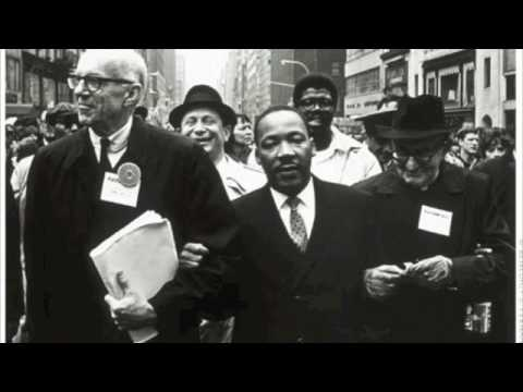Letter to Dr. Martin Luther King Jr. - The Game feat. Nas