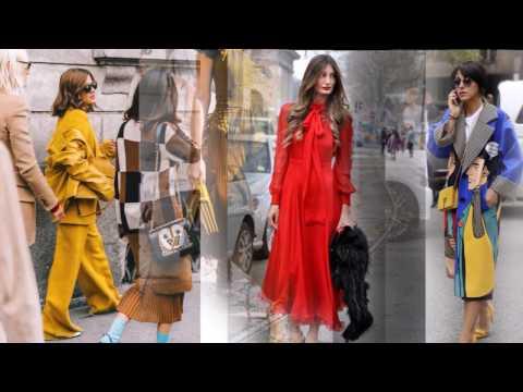 Milan Fashion Campus - Fashion School