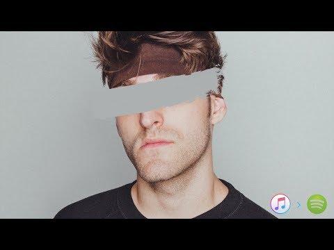 Clayton James - CALIFORNIA - (Official Audio)