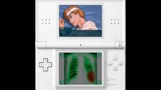 http://www.nintendo-power.de Neuer Trailer zu Lifesigns Hospital Affairs.