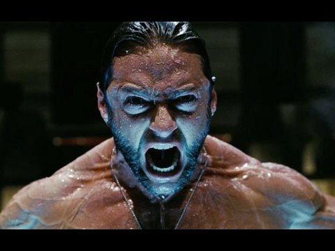 'XMen Origins: Wolverine' Gavin Hood  Part 1