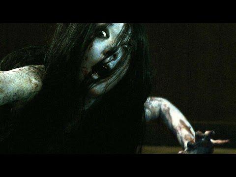 20-personnages-maléfiques-et-effrayants-de-film-d'horreur-!!!-vol.2