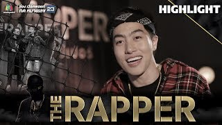CD GUNTEE | THE RAPPER