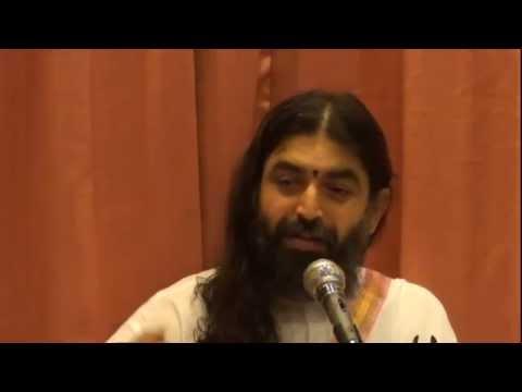 Yoga Vasistha by Rishi Nityapragyaji : Part 6 (Hindi)