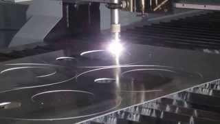Газоплазменная резка металла(Мы предлагаем услуги по выполнению газоплазменной резки металлов. В нашем распоряжении находится высокото..., 2015-04-27T06:58:44.000Z)