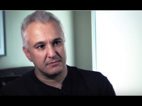 Reason and Postmodernism with Dr  Peter Boghossian