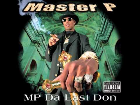 Master P - Ghetto Life (Ft. Ugk, O'Dell & Mo B. Dick) HQ