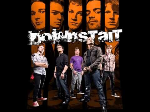 Клип Downstait - Take It To The Line