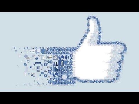 """[TPS] – Sự thật sau những trận """"bão like"""" trên Facebook"""